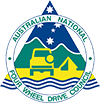Australian National Four Wheel Drive Council